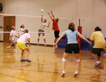 Adult Volleyball League 045.jpg