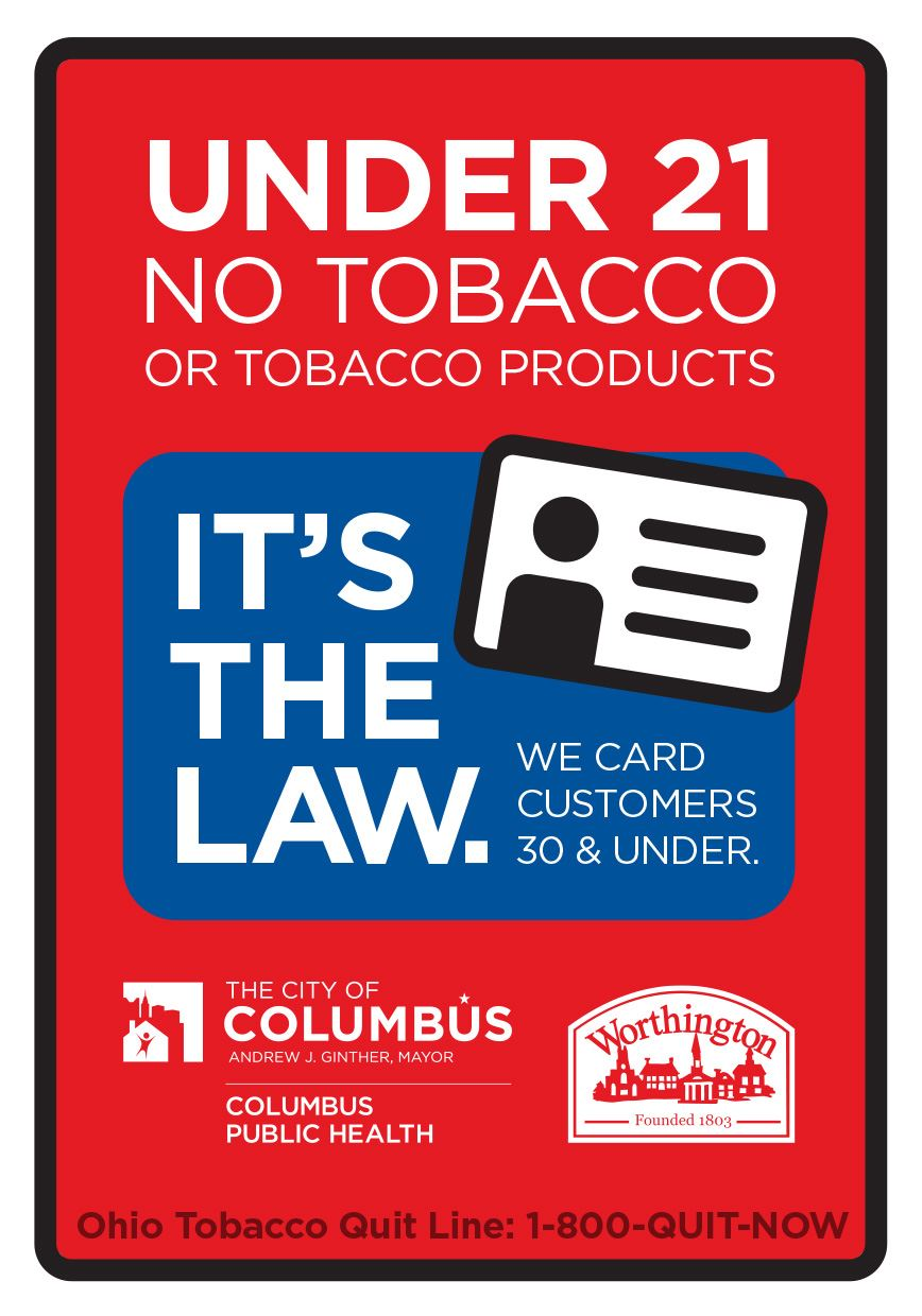 Tobacco21SignWorthingtonSticker_2018