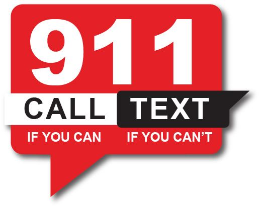 TEXT_911_logo_dropshadow