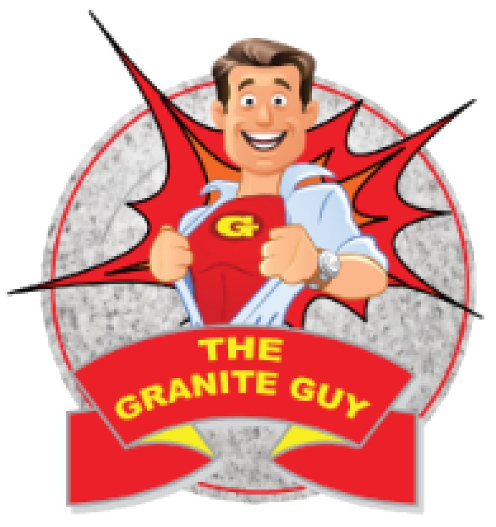 Granite Guy Logo2