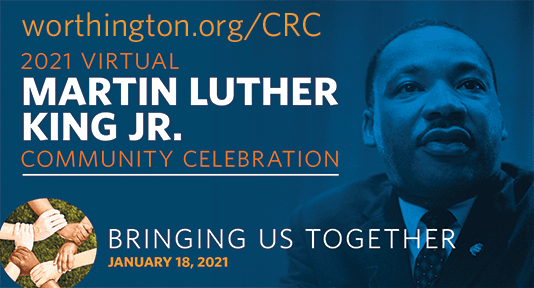 MLK 2021 updated graphics promo